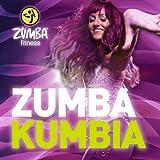 Zumba Kumbia - Single