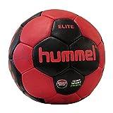 Hummel Elite Sport 2000 Handball - 2