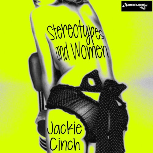 Stereotypes and Women Womens Cinch