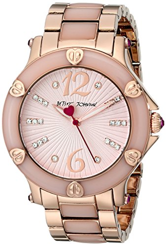 betsey-johnson-womens-bj00459-04-analog-display-quartz-rose-gold-watch