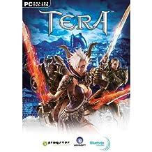 Tera - [PC]