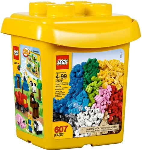 Lego-10662-Bricks-More-Creative-Bucket-607-Pieces