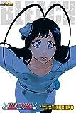 Bleach 22: 3-in-1 Edition, Shonen Jump Manga Omnibus Edition: 64-66
