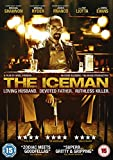 The Iceman by Michael Shannon(2013-09-30)