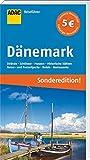 ADAC Reiseführer Dänemark (Sonderedition)