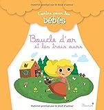 Telecharger Livres Boucle d or et les trois ours (PDF,EPUB,MOBI) gratuits en Francaise
