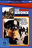 The Bronx kostenlos online stream