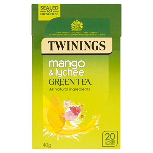 twinings-mango-and-lychee-green-tea-20-bags-pack-of-4-total-80-tea-bags