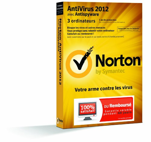 norton-antivirus-2012-3-postes-1-an
