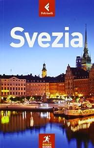 I 6 migliori libri sulla Svezia
