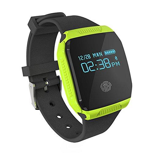 tracker-dactivite-ganriverr-montre-podometre-marche-etanche-bluetooth-bracelet-connecte-fitness-trac