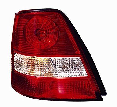 gruppo-ottico-posteriore-sinistro-bianco-rosso-kia-sorento-dal-01-2002-al-12-2005-854932857