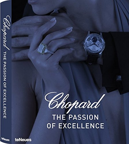 chopard-the-passion-for-excellence-1860-2010