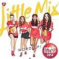 Word Up! [CD Single]