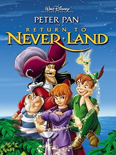 peter-pan-return-to-neverland