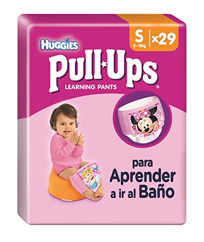 huggies-pull-ups-training-pants-girls-size-4-nappies-29-s