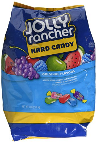 jolly-ranchers-assorted-flavours-hard-candy-226-kg