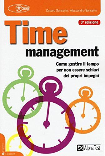 time-management-come-gestire-il-tempo-per-non-essere-schiavi-dei-propri-impegni