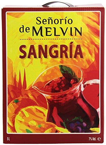 senorio-de-melvin-sangria-7-vol-5-l