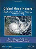 Global Flood Hazard: Applications in Modeling, Mapping and Forecasting (Geophysical M...