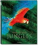 Jungles: 25 Jahre TASCHEN
