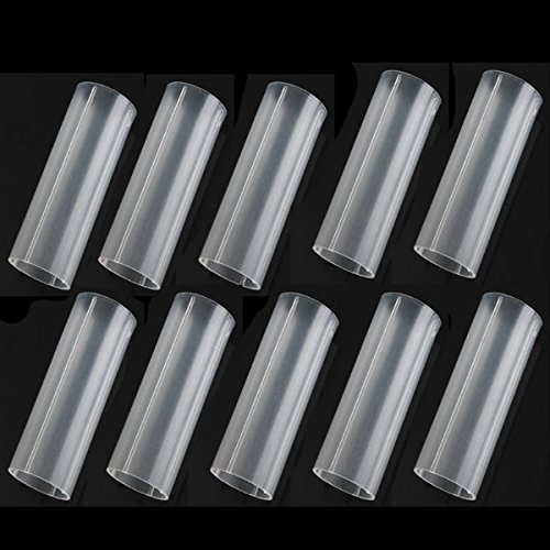 bazaar-10pcs-18650-tubos-de-plastico-de-la-bateria-de-6-cm-de-18650-linterna