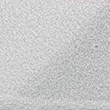 kissenwelt.de EPS-Perlen, Styroporkügelchen, LUXUS Mikroperlen 1-3 mm, Menge/Liter:50 Liter