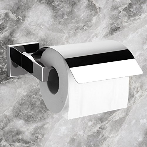 weare-home-sus304-stainless-steel-polish-finish-toilet-paper-holder-single-roll-with-cover-for-bathr