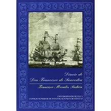 Diario de Don Francisco de Saavedra (Colección Americana)