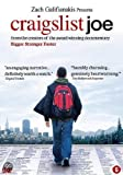 Craigslist Joe (2012) [Import] by Kristos Andrews