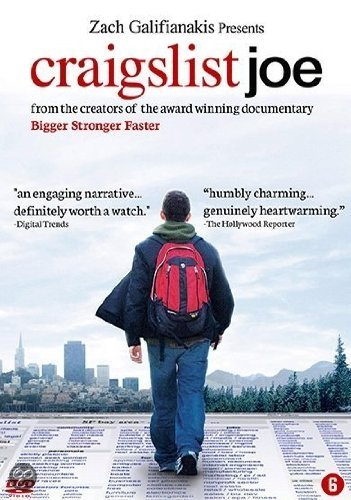 craigslist-joe-2012-import-by-kristos-andrews