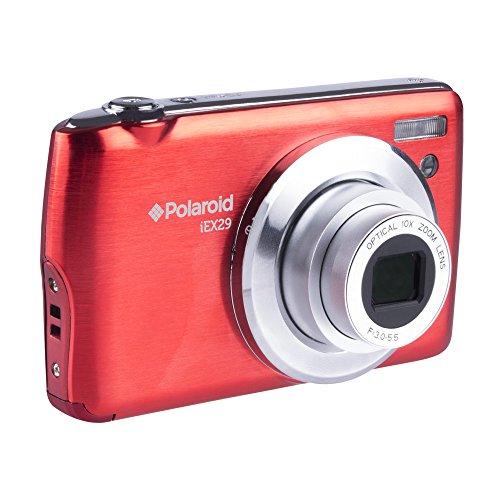 Fotocamera digitali zoom 10x