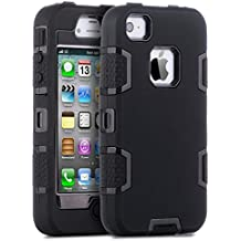 custodia iphone 4s