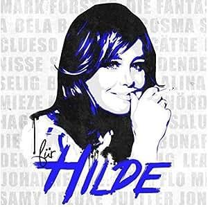 Für Hilde (Deluxe 2CD Digipack)
