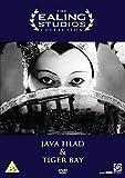 Java Head/Tiger Bay [DVD] (1934)