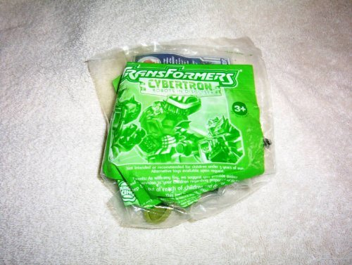burger-king-transformers-cybertron-2005-mint-in-bag-by-burger-king
