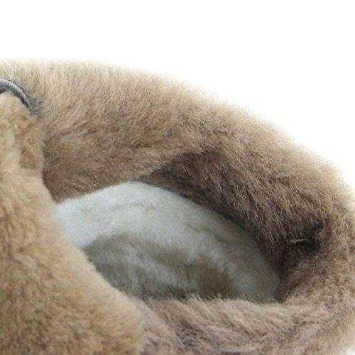 Sendra Boots - Scarpe chiuse Donna Flota Ours