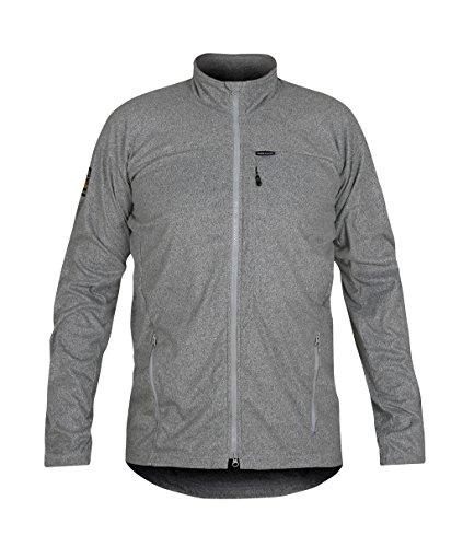 Paramo Directional Clothing Systems Men's Bentu Fleece Jacket