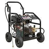 Sealey PWDM3600