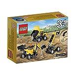Caserne de pompiers Fireman Sam - Recréez le monde de Sam le pompier  LEGO