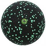 BLACKROLL Sport 2000 NOS Ball 12 schwarz/grün