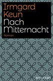 Nach Mitternacht: Roman (German Edition)