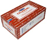 Satya Nag Champa Celestial Incense Sticks - 15g Pack