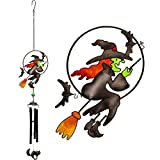 Witch Wind Chime