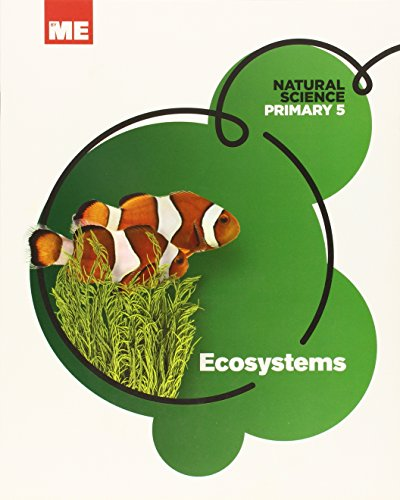Ecosystems (ByMe) - 9788415867586