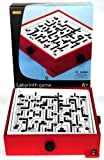 Brio Labyrinth Deluxe Game of Skill _ Wi...