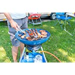Campingaz, All in One portable Camping BBQ 24