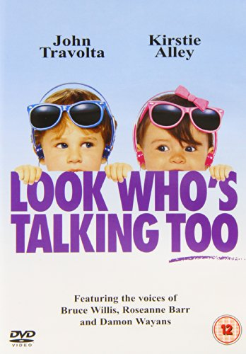 look-whos-talking-too-reino-unido-dvd