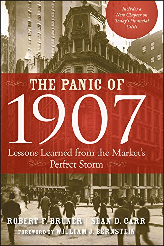 the-panic-of-1907-lessons-learned-from-the-markets-perfect-storm