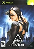 Aeon Flux (FR Import)